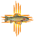 Enchanted Circle Trout Unlimited